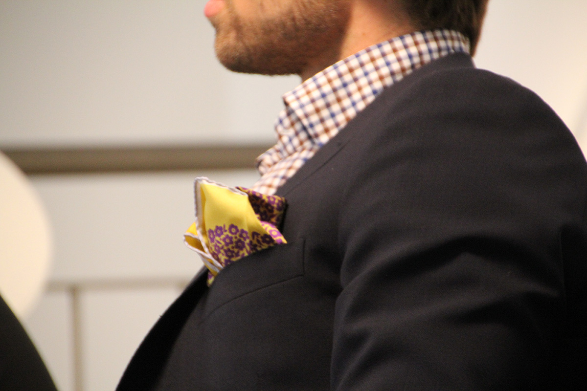 daniel-tørklæder-2