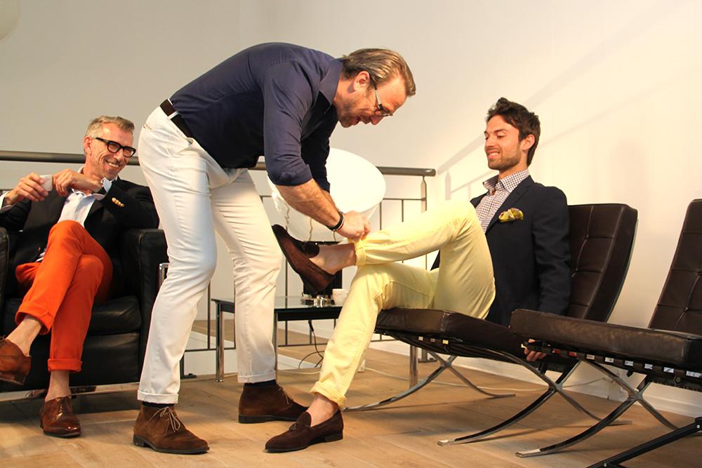 uomo-bukser-3