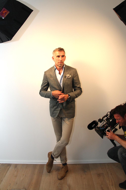 uomo-bukser-2